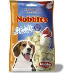 (1,00 EUR/100g) Nobby Nobbits Milk 200 g