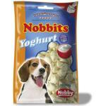 (1,00 EUR/100g) Nobby Nobbits Yoghurt 200 g