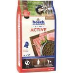 1 kg | Bosch | Active HPC | Trockenfutter | Hund