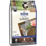 1 kg   Bosch   Light HPC   Trockenfutter   Hund