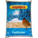10 kg Fettfutter, Winterstreufutter, Winterfutter, Vogelfutter