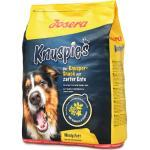 10 kg | Josera | Knuspies | Snack | Hund