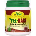 100 g Fit-BARF Grünlippmuschel