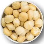 1001 Frucht Macadamia Nüsse