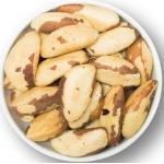 1001-Frucht Paranüsse naturbelassen, 1kg