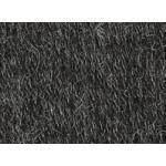 100g Regia classic - Farbe: 522 - anthrazit meliert - die klassische Sockenwolle in höchster Qualität und größter Farbauswahl