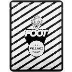 11 Village Factory Relax-Day Foot Mask 15 g Fußmaske