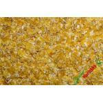 (2,40€/kg) Maisflocken 5 kg Mais geflockt Pferdefutter Nagerfutter