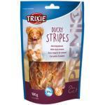 (2,49 EUR/100g) Trixie Premio Ducky Stripes 100 g