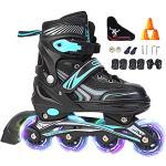 Inliner & Inline-Skates für Jungen