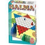 22509678 - Ass Altenburger Spielkarten - Halma