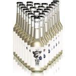 24er Wilde Susi Weinschorle (24 x 0.275) Weißweinschorle BIO und VEGAN