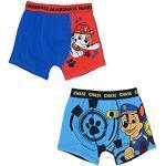 Kinder Boxershorts Neu Jungen Boxershort 6 Tlg Kinder Unterhose Jungen Slip´s