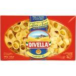 (3.98 EUR/kg) Divella Calamari N°46 500 g