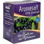 3 Liter-Box Aronia Direktsaft von Obsthof Stockinger (5,33 € pro 1 l)