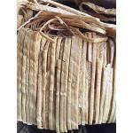 3 Pfund (1362 Gramm) Tofu Haut getrocknet Bean Curd Scheiben aus China (中国腐丝