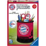 3D Puzzle 54T Utensilo FC Bayern
