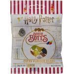 4x Jelly Belly Harry Potter Bertie Bott's Beans 54g Sweetsking Set