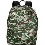 4You Legend Daypack Camouflage 425