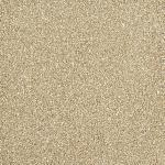 5 kg/8,69 € Dekosand Sand Streusand Farbsand Streudeko Tischdeko MADE IN GERMANY