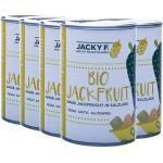 5 x Bio Jackfruit (5x400g)