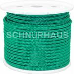 5mm PP 400daN SCHNURHAUS Schnur 50m Seil Reepschnur Tauwerk Polypropylenseil