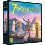 7 Wonders (2. Edition)