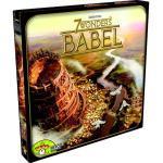 7 Wonders - Babel (Erweiterung)