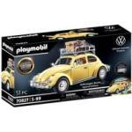 70827 Volkswagen Käfer - Special Edition, Konstruktionsspielzeug