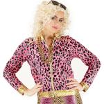 Pinke Buttinette Faschingskostüme & Karnevalskostüme für Damen