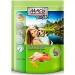 9 x 100 g | MACs | Kaninchen DOG Mono Snack | Snack | Hund