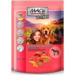 9 x 100 g | MACs | Pferd DOG Mono Snack | Snack | Hund