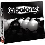 Abalone Classic - AB02