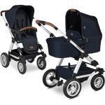 ABC Design Kombi-Kinderwagen Viper 4 - inkl. Babywanne und Sportsitz - Shadow inkl. Gratis Mobilitätsgarantie + 18,00€ Cashback auf Deine nächste Bestellung