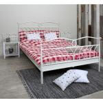 Weiße Actona Company Dänische Möbel