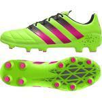 adidas ACE 16.1 FG Leder Fußballschuhe