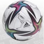 adidas Conext 21 Pro OMB weiss/multicolor Größe 5