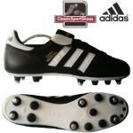 Adidas Copa Mundial Switch Classic 11 Aluminium 8x13mm 4x16mm black/running white