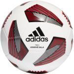 adidas Fussball Tiro League Sala FS0363 3