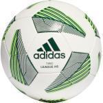 Dunkelgrüne adidas Performance Bälle für Kinder zum Fußballspielen