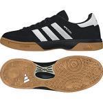 Adidas HB Spezial UK11,5 black1/running white/black1
