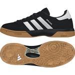 Adidas HB Spezial UK12,5 black1/running white/black1