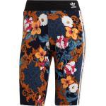 Streetwear adidas Damenleggings Größe XS für den Sommer