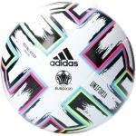 Weiße 350 g adidas Uniforia Bälle zum Fußballspielen