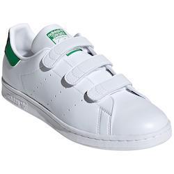 adidas Originals Sneaker STAN SMITH weiß Schuhe