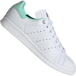 adidas Originals Stan Smith Sneaker Damen Weiss - G27908 36