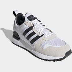 adidas Originals »ZX 700 HD« Sneaker, weiß, Cloud White / Core Black / Cloud White