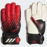 adidas Predator 20 Match Fingersave Torwarthandschuhe, 4