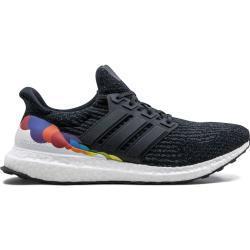 adidas 'Ultraboost Pride' Sneakers - Schwarz