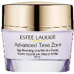 Advanced Time Zone Day Creme SPF 15 für normale und Mischhaut 50 ml